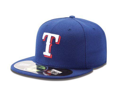 55da6f2286941 Texas Rangers Fitted Hat Armarios Gorras De Béisbol