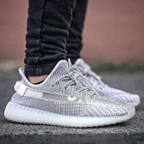 adidas yeezy boost 350 v2 how size