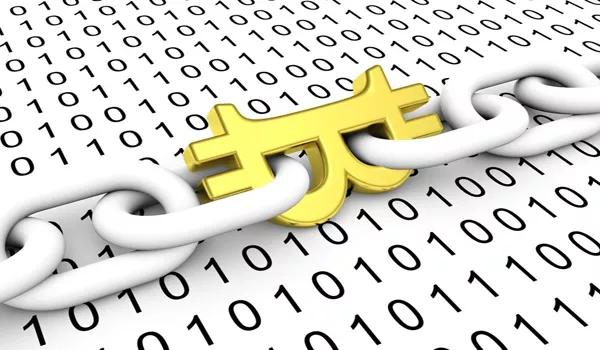 current size of bitcoin blockchain