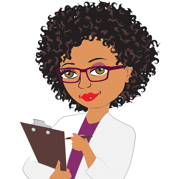 Science Never Looked This Good. Sister Scientist | GYAU ...