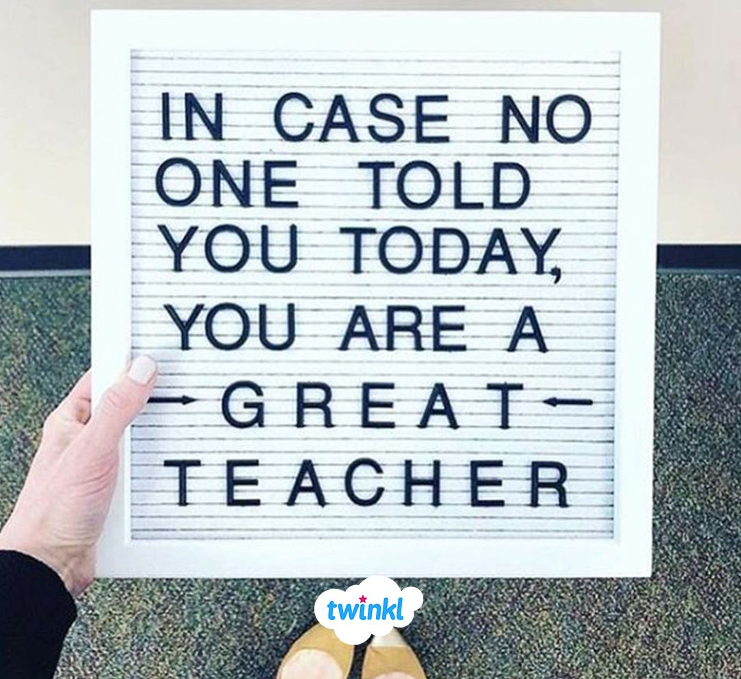 15 Funny And Inspiring Devolson Teacher Memes For The Fall Teacher Memes Teacher Memes Funny Teacher Quotes Funny