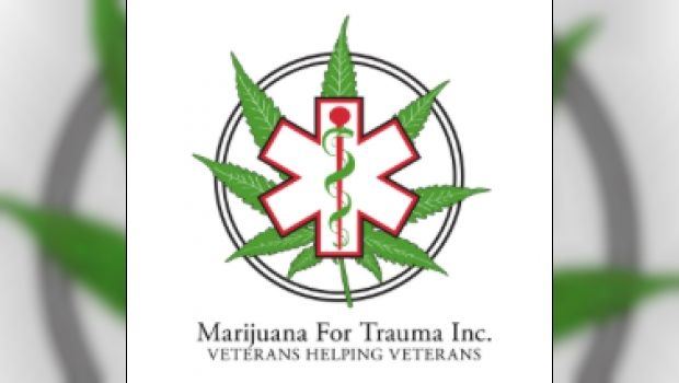 #Marijuana for Trauma Inc. Opens In Winnipeg - MyToba: MyToba Marijuana for Trauma Inc. Opens In Winnipeg MyToba WINNIPEG, MB – A…