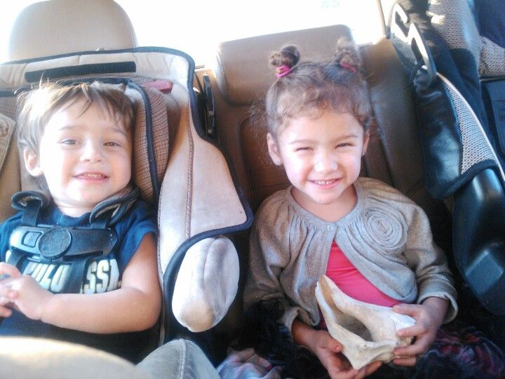 My Beautiful Babies #mixed #hispanic #mexican #white