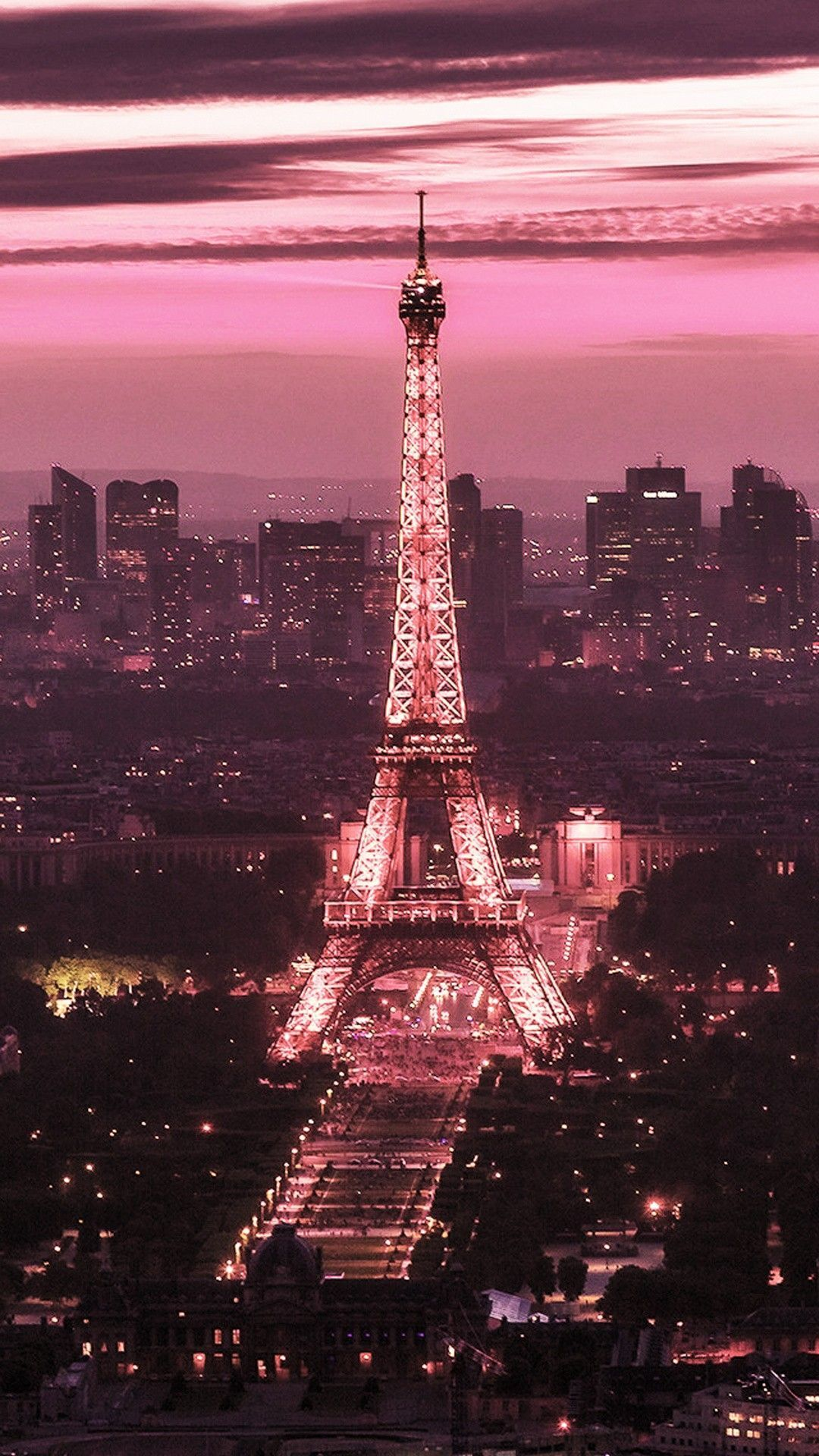 a trip to Paris not the actual Eiffel Tower (future note for Ethan) #eiffeltower - BELE PIN BLOG