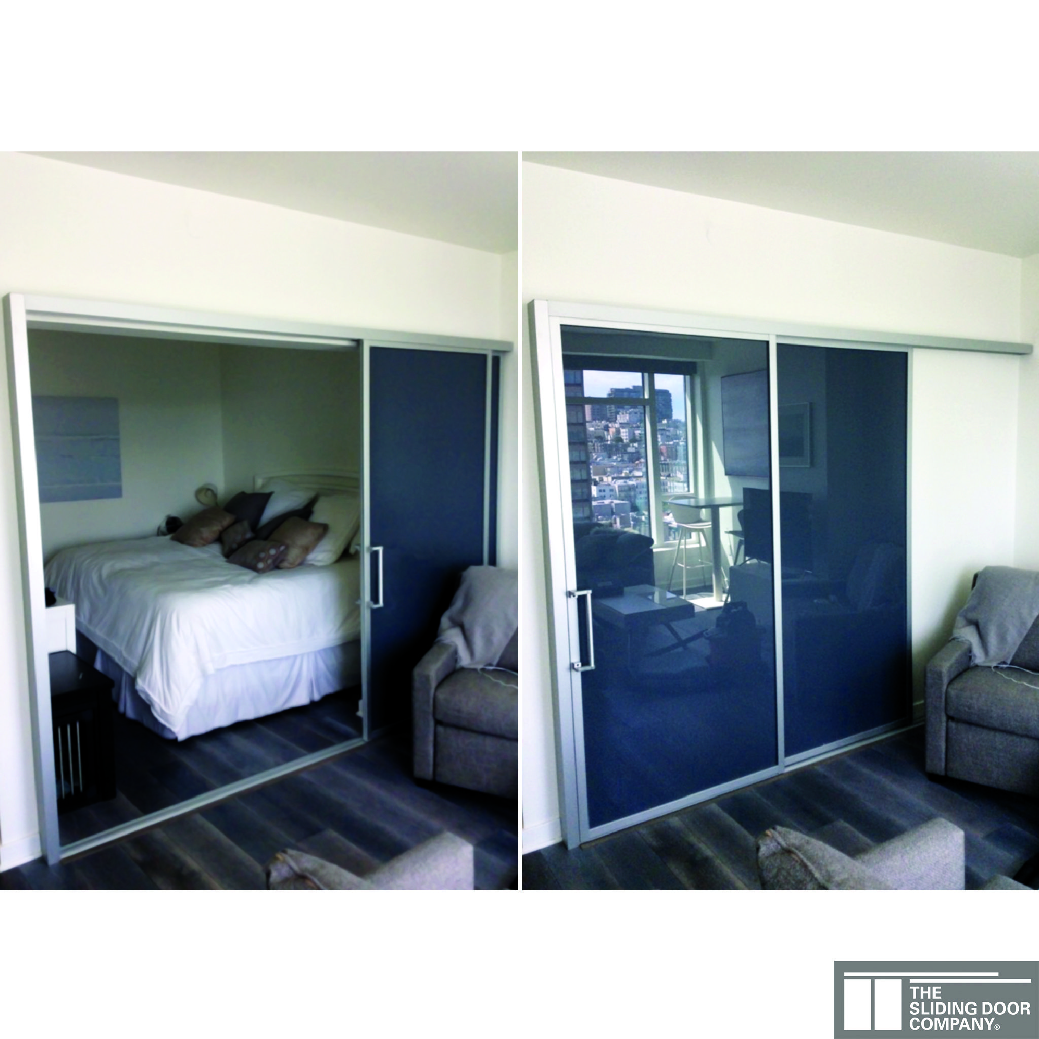 Interior Glass Sliding Doors The Sliding Door Company Door Dividers Sliding Glass Door Sliding Doors Interior