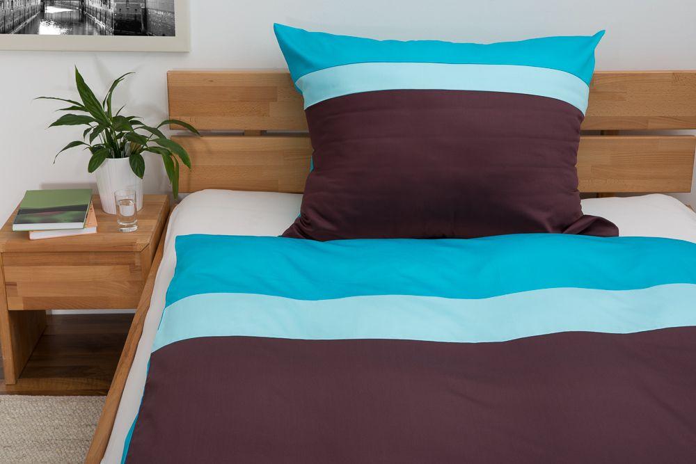 Bettwäsche Zum Selber Gestalten Sie Suchen Sich Ihre