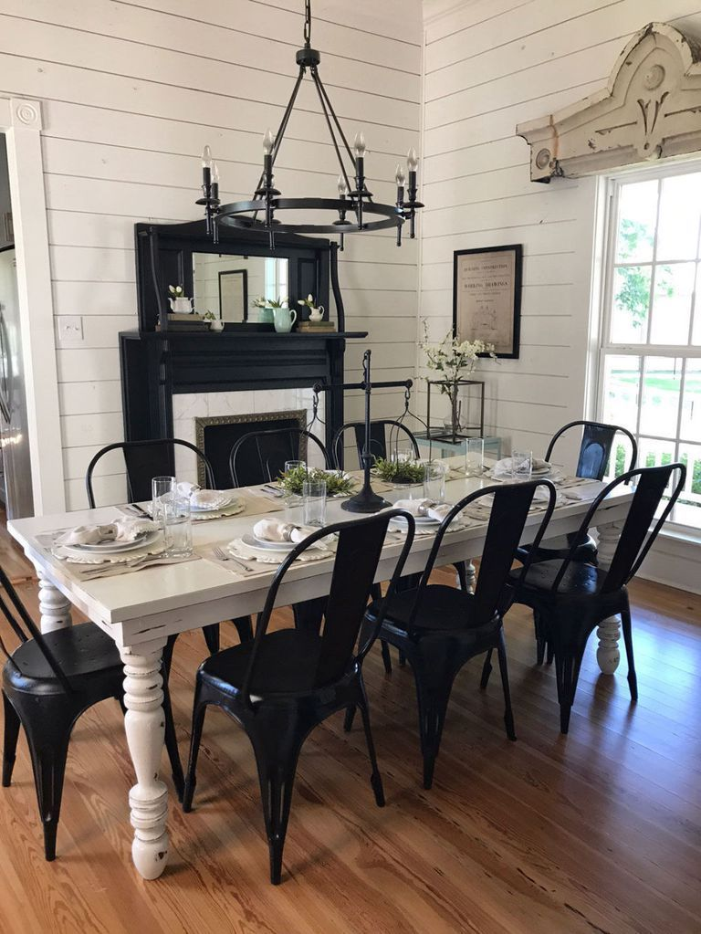 Charmant What To Know Before Staying At Magnolia House Bed And Breakfast   Booking Magnolia  House 2018