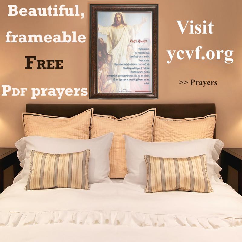 Prayers Prayers, Catholic prayers, Surgery prayer