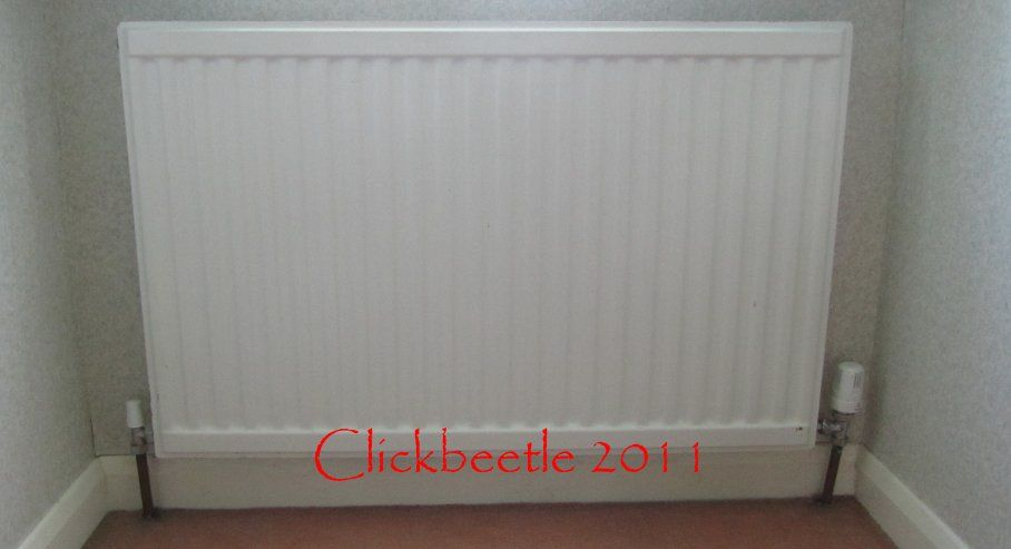 How To Remove Wallpaper From Behind A Radiator Removable Wallpaper Stripped Wallpaper Removing Old Wallpaper