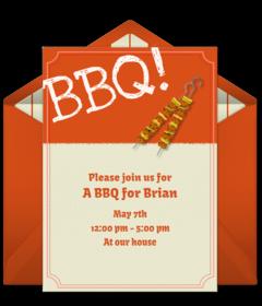 Free Dinner Invitations Online Invitations From  Pinterest  Dinner Party Invitations .
