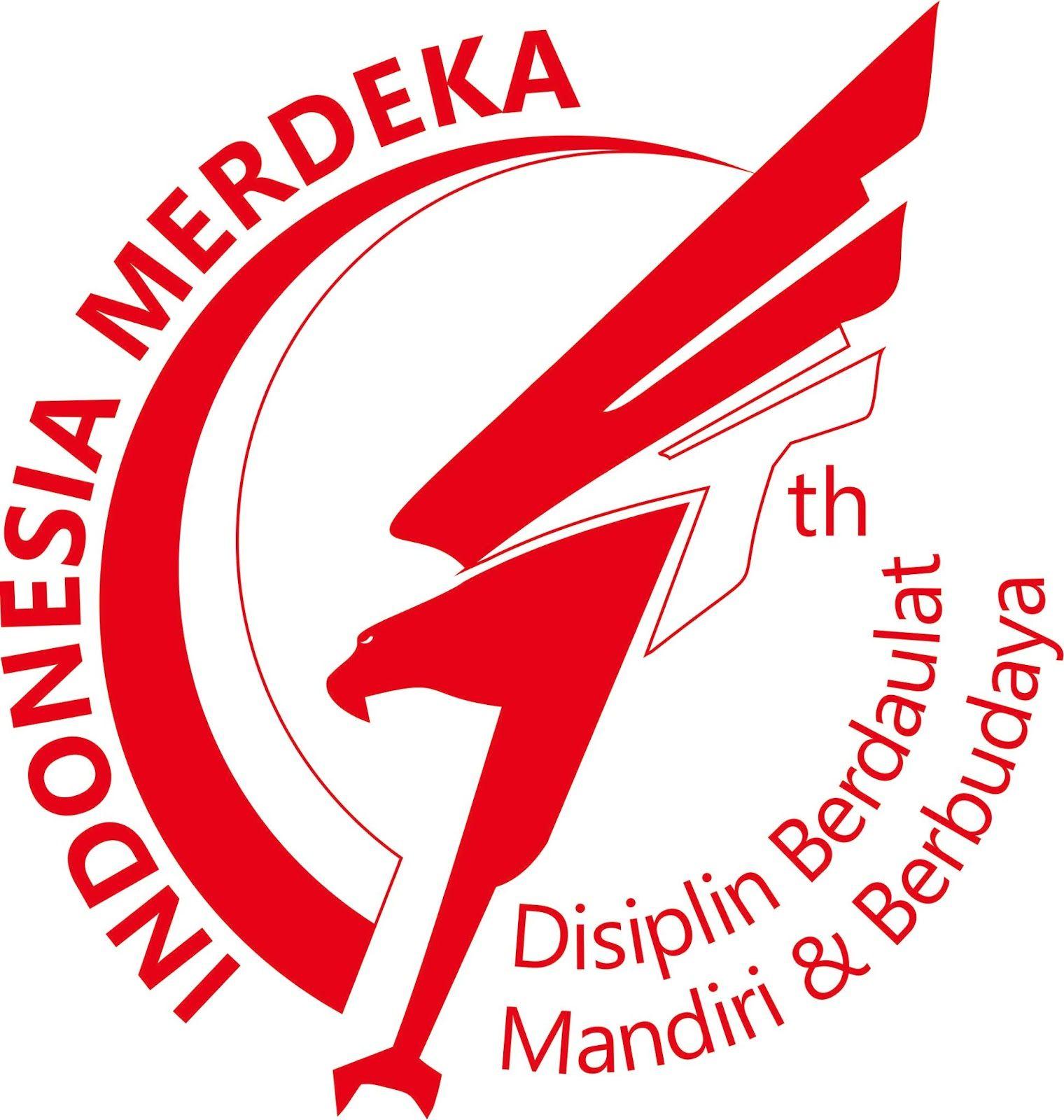 Iman Dan Pancasila Membangun Indonesia Iman, Pemerintah