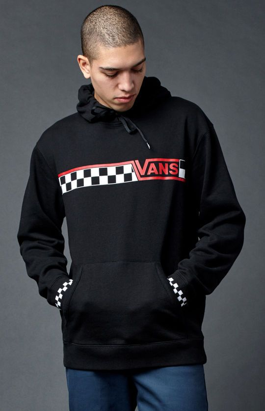 bmx hoodies for men
