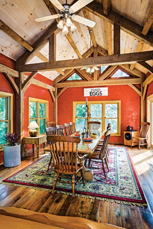 log homes, log cabin homes, timber frame homes, hand hewn ... on sawn timber, rough timber, oak timber, hand hewed timber, douglas fir timber, reclaimed timber, wood timber, walnut timber,