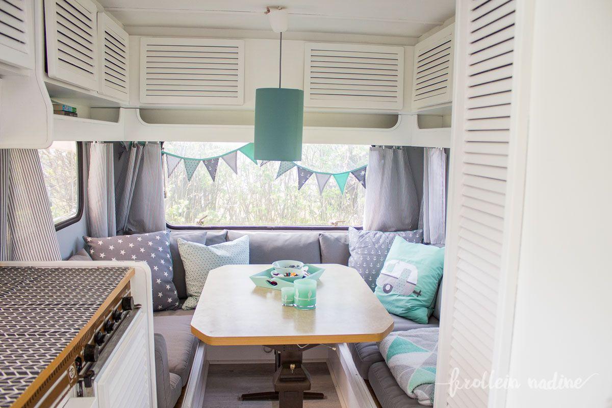 tipps zur farbe wohnmobil gestaltung pinterest wohnwagen tipps und farben. Black Bedroom Furniture Sets. Home Design Ideas