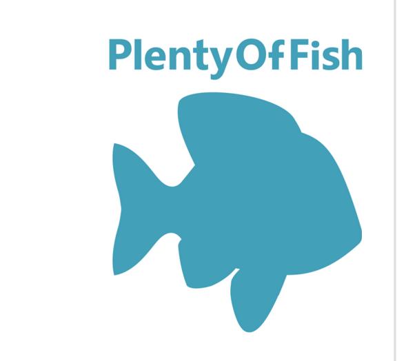 Pof Login And Sign In Plenty Of Fish Dating Via Pof Com Fish