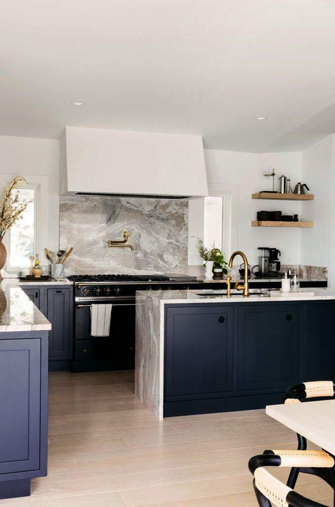 Home Renovation Loan Eligibility Calculator Its Kitchen Interior