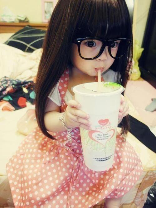 Kids Clothing Brands List Usedkidsclothingstore 1yearoldbabyboyfashion Cute Asian Babies Cute Kids Asian Babies