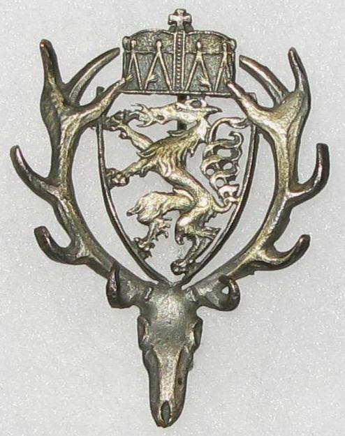 Steiermark Österreich  Wappen,Pin,Badge,Coat of Arms