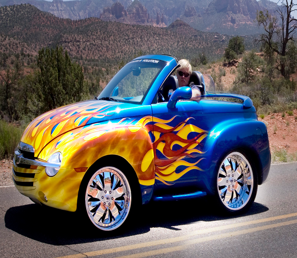 Gorgoo Com Image Smart Car Body Kit Prices Electric Cars