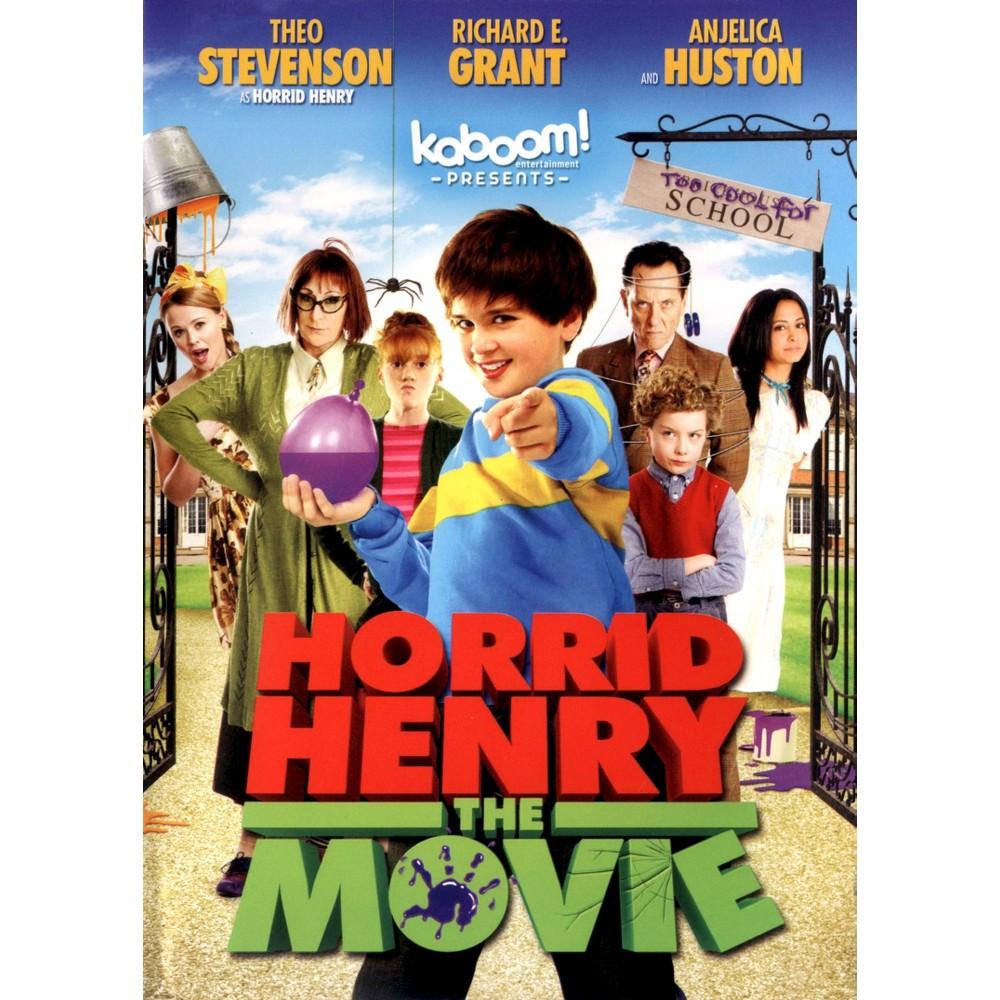 The Book of Henry (2017) - IMDb