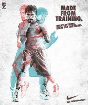 Sport Design Nike 27+ Ideas #sport #design