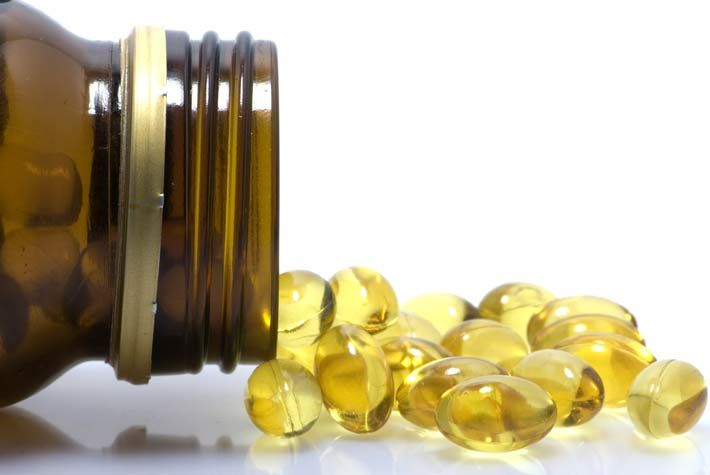 Vitamine D2 e D3: Qual È La Differenza? | Vitamins, Vitamin d