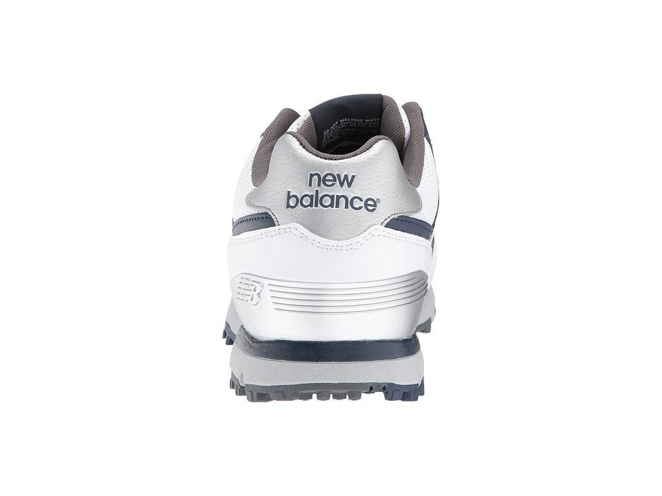 New Balance hommes nbg574