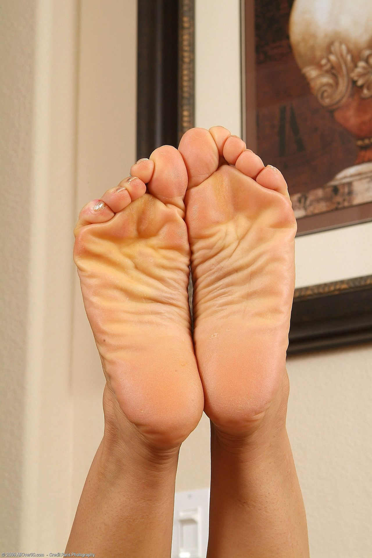 Pin On Mature Feet-6160