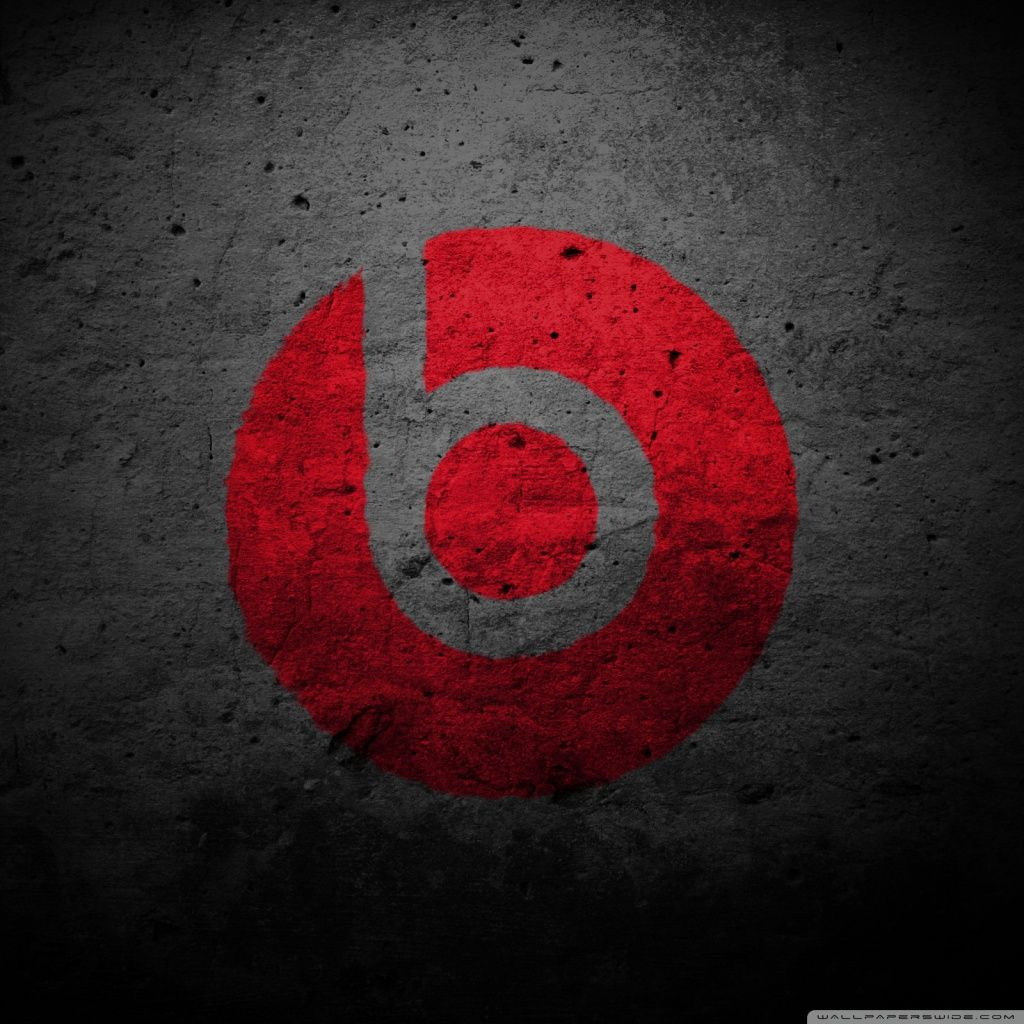 Beats HD Desktop Wallpaper High Definition Fullscreen Mobile