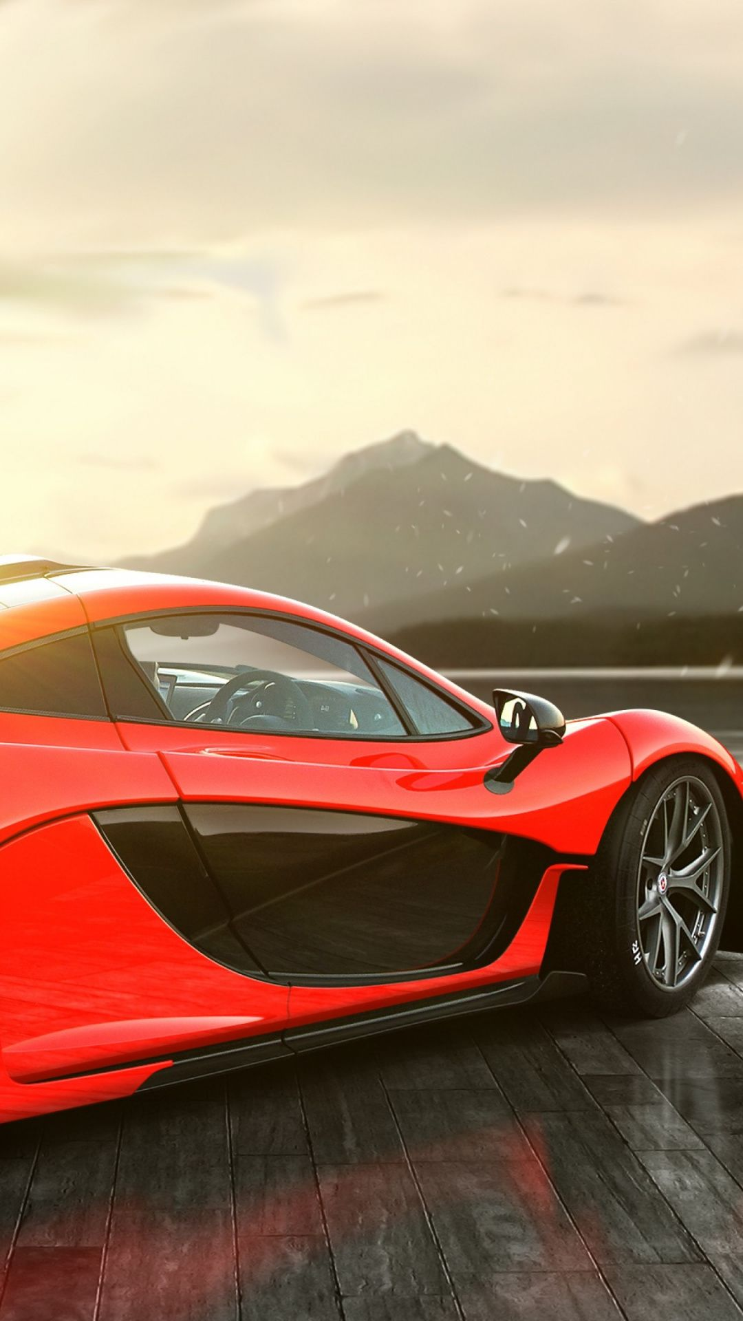 Download 1080x1920 Wallpaper Race Car Mclaren Supercar Gps Navigation Systems Sportscar Super Cars Cars Ferrari 458 Italia