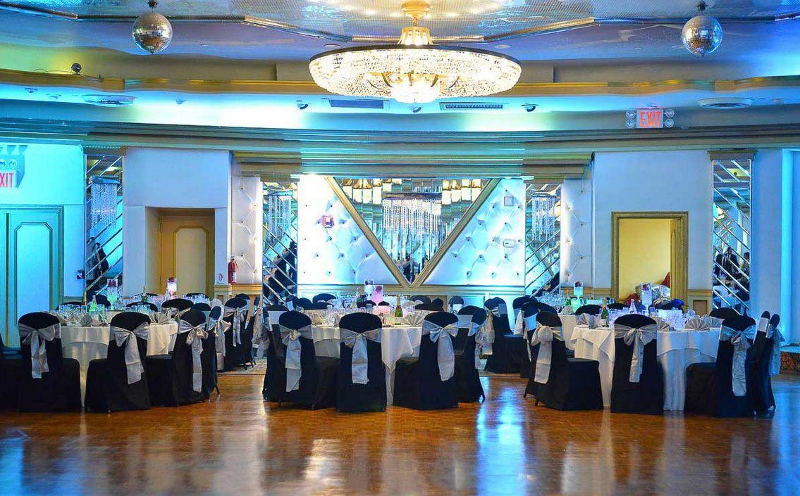 Woodhaven Manor Queens Ny Wedding Venue Wedding Venues Long Island Ny Wedding Venues Rental Wedding Dresses