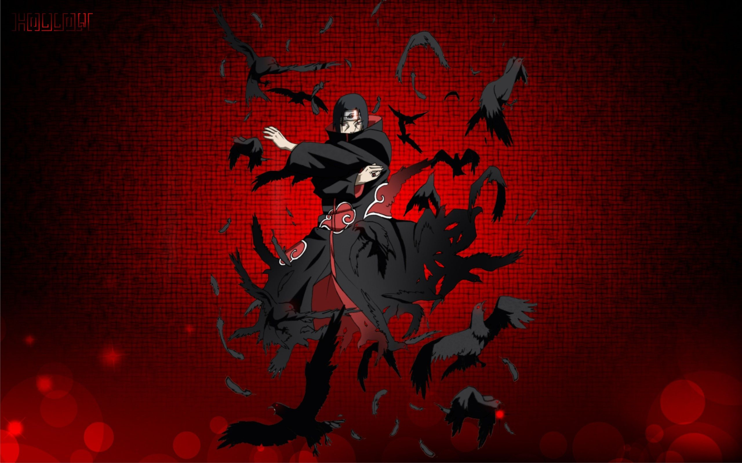 Wallpapers Anime Full Hd Naruto