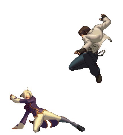 Jump Attack Pose Google Search Action Poses Art Reference Poses