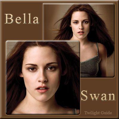 Bella Swan Bella Swan Twilight Twilight Pictures