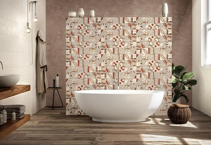 Ragno Bagno ~ Tile bathroom news collections  ragno flex bathrooms