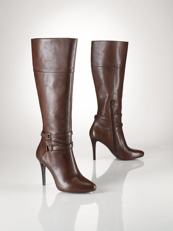 Pin on ~ Fashion(Glamorous) : Shoes ~