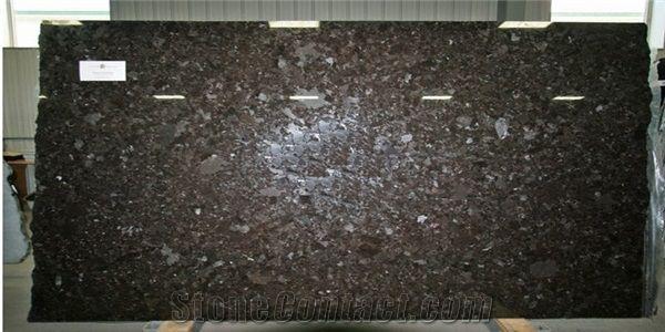 Marron Cohiba Granite Coco Cohiba Brazil Brown Granite From United States Stonecontact Com Granite Honed Granite Brown Granite
