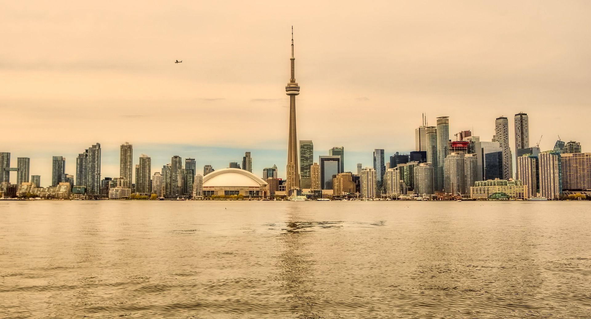 How to Apply Canada Permanent Resident Visa Canada