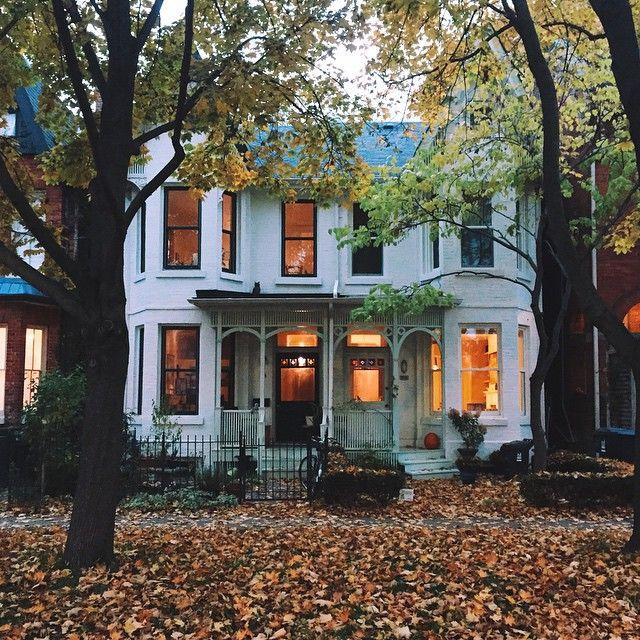 pinterest: sophiebo14   Exterior, Beautiful homes, Future ...