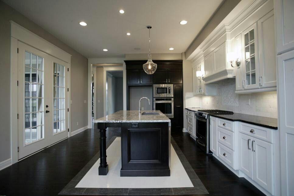 Pin de fabrini leobino en cozinhas irresistíveis Pinterest - remodelacion de cocinas