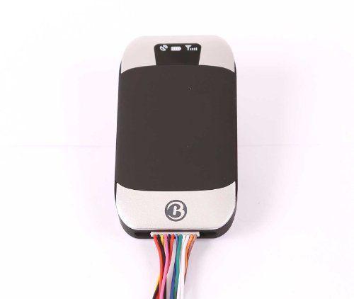 Coban gps tracker gps 303c Gps personal/vehicle tracker,Spy