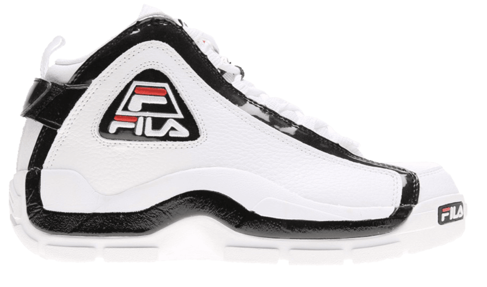 Chaussures Fila Basket Ball Fila Achat Vente Chaussures