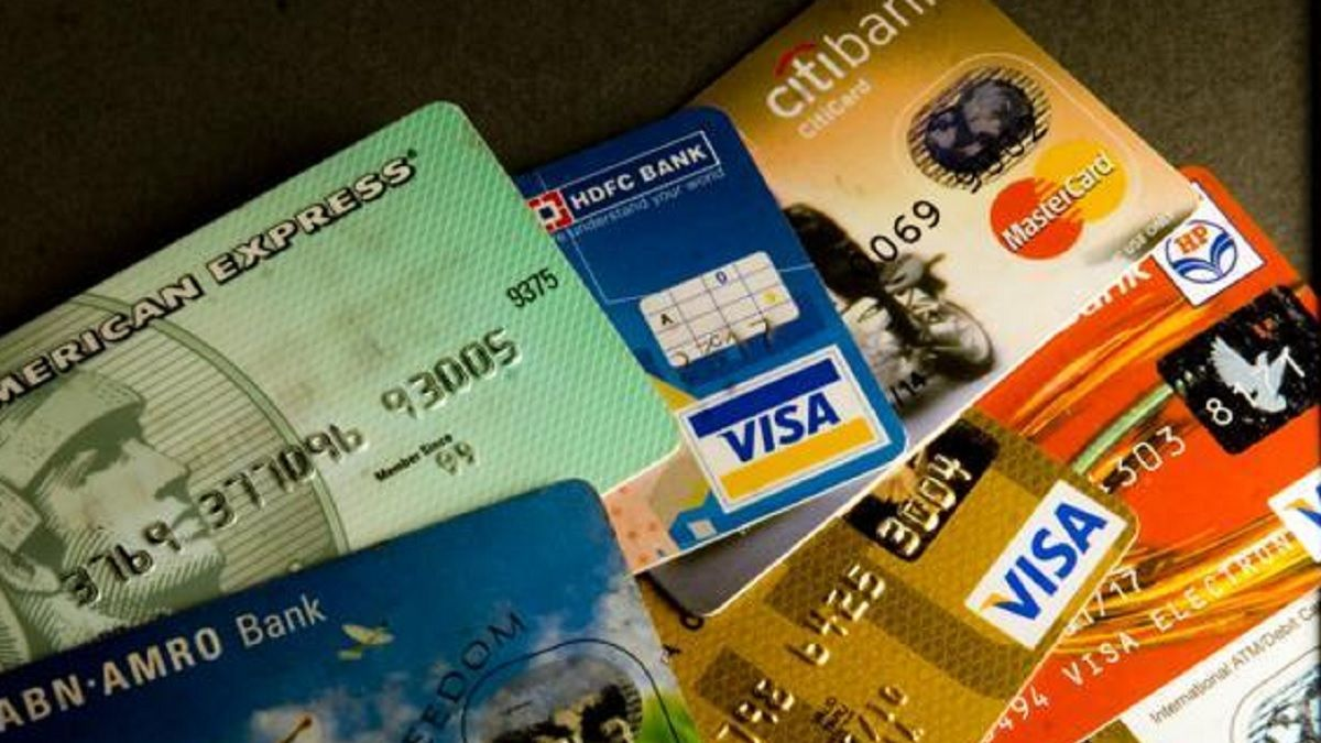 How Long To Refund Money On Debit Card