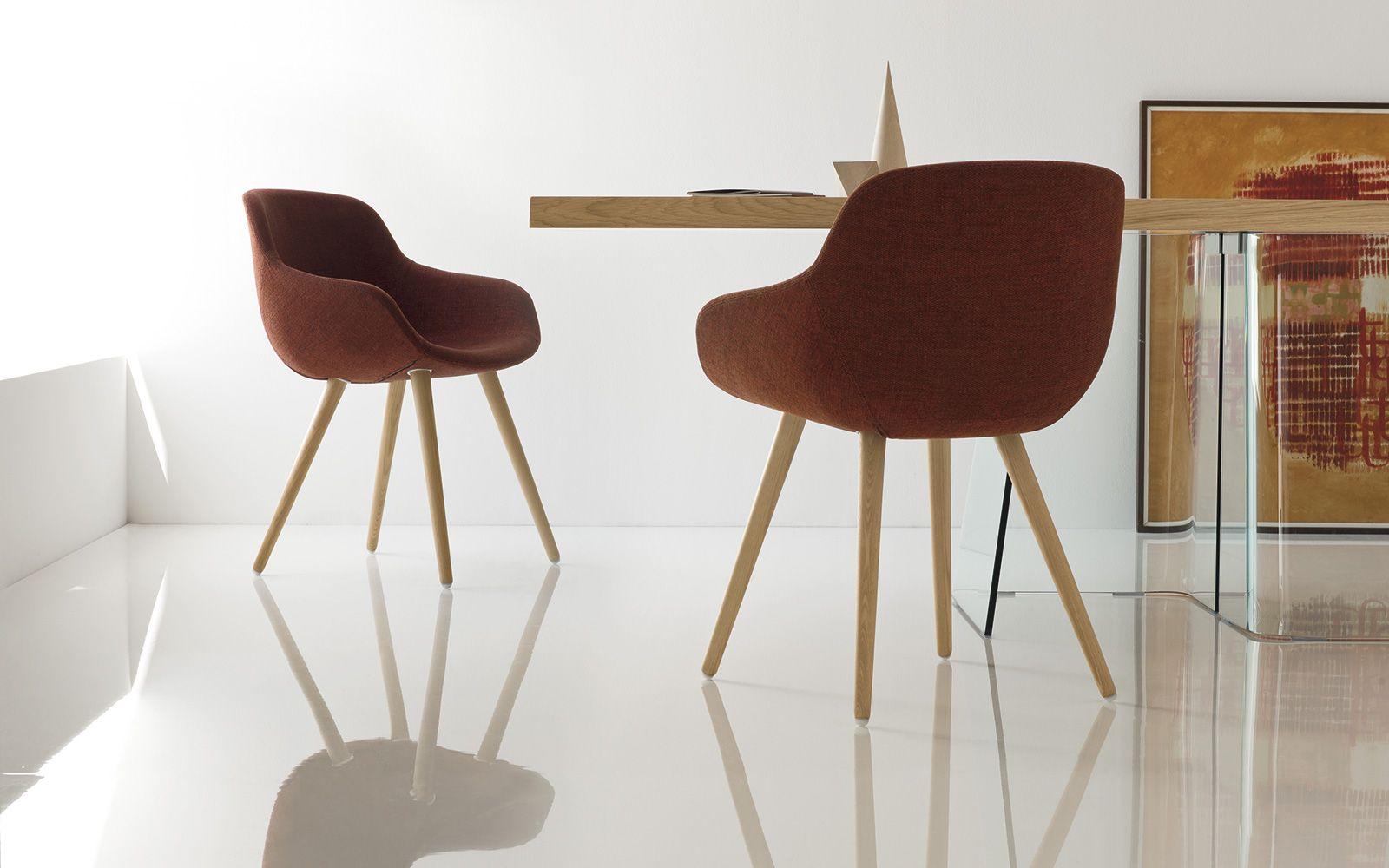 Callegari Sedie ~ Igloo di calligaris sedie moderne