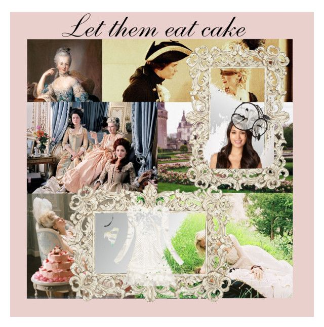 """""""Let Them Eat Couture!!!!"""" by arielthegorgousmermaid ❤ liked on Polyvore featuring Ringnor, Star by Julien Macdonald and Pier 1 Imports"""