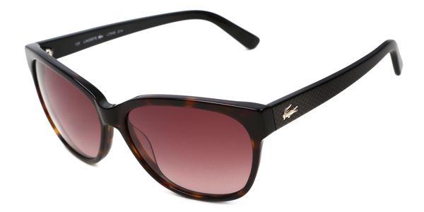 Lacoste L704S 214 Sunglasses