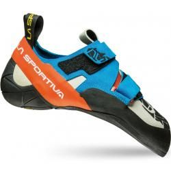 La Sportiva M Otaki | Eu 32 / Uk 13 / Us 1,Eu 33 / Uk 1 / Us 2,Eu 33.5 / Uk 1.5 / Us 2.5,Eu 34 / Uk