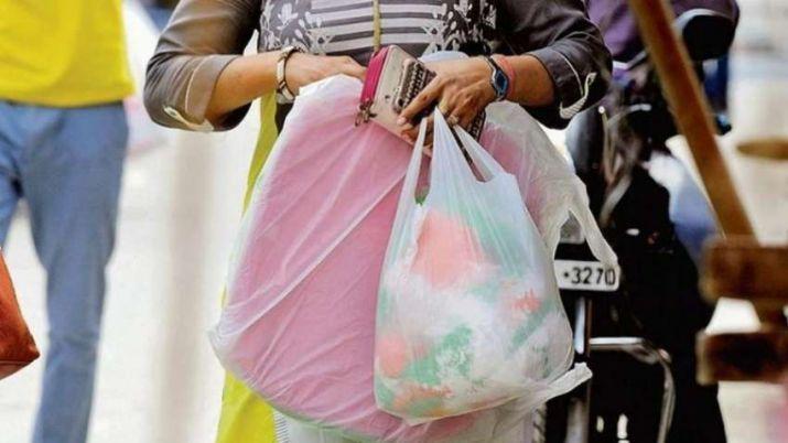 Puducherry govt to take speedy steps to ban singleuse