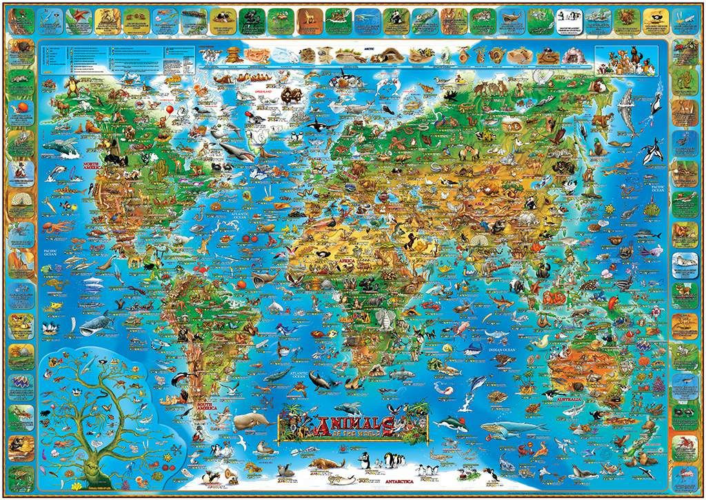 the genuine company limited is the worlds leading producer of childrens illustrated maps and educational products hi res versions online