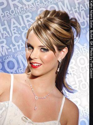 Enjoyable 1000 Images About Updos On Pinterest Short Hairstyles Gunalazisus